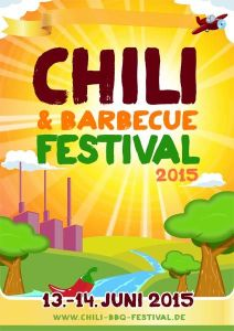CHILIBBQ_2015_Poster_Anhang